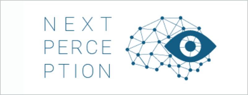 Proyecto NextPerception.