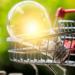 El proyecto Super-Heero instalará contadores inteligentes en los supermercados piloto españoles