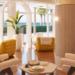 El Hotel Riomar en Ibiza instala sistemas de automatización e iluminación DALI de ROBOTBAS