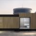El prototipo de habitación de Room2030 incluirá las soluciones de Schneider Electric en Rebuild 2021