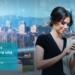 Los smart buildings, presentes en el evento virtual de Siemens sobre infraestructuras inteligentes