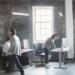 Signify ofrece a los profesionales soluciones para el regreso a la oficina y la transición hacia modelos de trabajo híbridos
