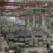 Simon invierte 15 millones para integrar tecnología avanzada en su fábrica de Olot
