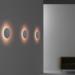 La luminaria Mood y la serie Simon 270 se mostrarán en la exhibición 'Architect at Work' Barcelona