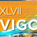 Simon participa en el XLVII Simposium Nacional de Alumbrado que se celebra en Vigo