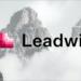 El fondo Leadwind financiará las startups con una base tecnológica disruptiva y transformadora