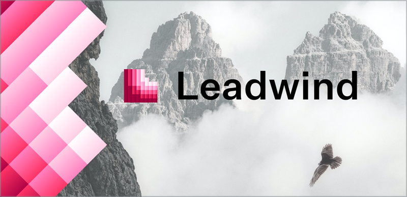 Fondo Leadwind.