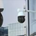 Illustra Pro Gen 4 IR PTZ, la cámara con IA de Tyco para la seguridad perimetral del edificio