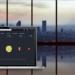 Tyco anuncia la disponibilidad del nuevo Service Pack 2 para su sistema de control de accesos