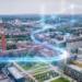 La Universidad de Birmingham creará un Living Lab para hacer más inteligentes dos de sus campus