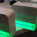 La Universidad de Oviedo diseña un sensor de CO2 para los colegios que indica la calidad del aire de las aulas