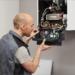 Webinar de Vaillant dirigido a los instaladores sobre las nuevas calderas inteligentes