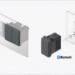El nuevo webinar de Vimar explicará las características de la gama de productos View