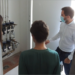 Zafra prueba el funcionamiento de los contadores inteligentes de agua del proyecto Smart.met