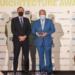 Zennio es premiado por un proyecto domótico en los Advanced Architecture Awards 2021