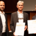 Zumtobel recibe el certificado Ökoprofit por sus mejoras significativas en el área de energía