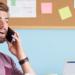 La nueva versión de la herramienta online 2N Project Designer facilita la asistencia técnica