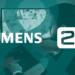 Los intercomunicadores IP de 2N son compatibles con la plataforma de seguridad de Siemens