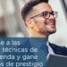 Sesión técnica en Málaga para mostrar a los profesionales los beneficios de los dispositivos 2N