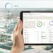 La nueva guía de ABB muestra sus soluciones para la transformación digital de la electrificación