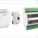 Aditel presenta el kit de sistema de control de ascensores IP para edificios de hasta ocho plantas