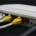Mejora de la administración de redes wifi con la nueva compatibilidad del Wi-Fi Certified Data Elements