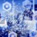 Aumento de la capacidad de la red de datos con las nuevas funciones de Wi-Fi Certified EasyMesh