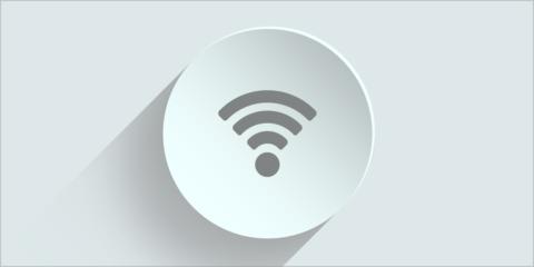 Documento de coordinación de las frecuencias automatizadas para acelerar la tecnología Wi-Fi 6E