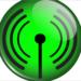 Nuevo programa de certificación de la Alianza Wi-Fi para el tratamiento de QoS en redes inalámbricas