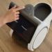 Confort, seguridad y ocio con el nuevo robot autónomo inteligente para la monitorización de la vivienda