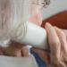 El Ayuntamiento de Andoain participa en el proyecto piloto Zaintek IoT de teleasistencia a personas mayores