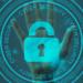 Un estudio de viabilidad analizará las posibilidades de inversión en Europa para impulsar la ciberseguridad