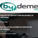 Comunicadores de alarma y soluciones de gestión de vehículos, nuevos webinars de By Demes