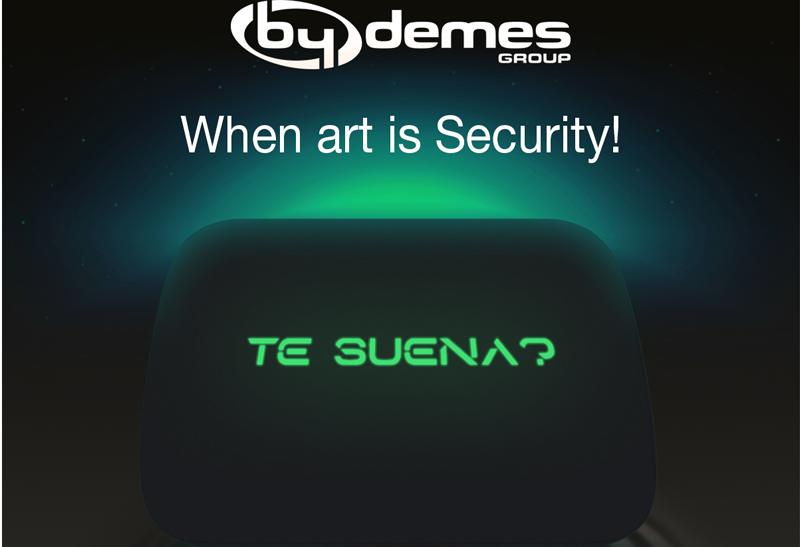 By Demes en Security Forum 2021.