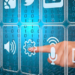 Aprobados 500 millones para realizar proyectos de digitalización y conectividad en España