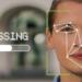 Sistemas de reconocimiento facial y pago online en los comedores de centros educativos escoceses