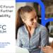 La Alianza CSA y NFC Forum se asocian para ofrecer nuevas soluciones a la vivienda inteligente