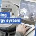 La CE abre una consulta pública para elaborar su plan de digitalización del sistema energético
