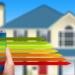 Inversión de 61 millones de dólares en edificios inteligentes en EE.UU. para reducir el consumo energético