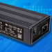Nueva generación de cargadores de baterías con carga programable disponible en Electrónica OLFER