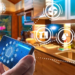 ETSI publica la especificación de prueba para el estándar de seguridad de IoT para el consumidor