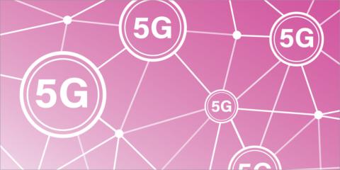 El estándar 5G no celular de ETSI es reconocido por la Unión Internacional de Telecomunicaciones