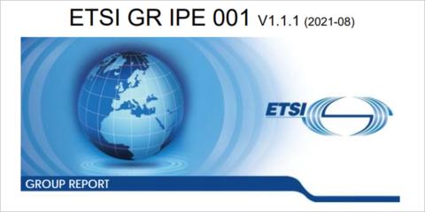 El nuevo informe de ETSI analiza las características e innovaciones mejoradas de IPv6