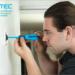 Las soluciones de Hager para el soporte a los instaladores en sus proyectos se presentarán en Efintec
