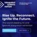 Integrated Systems Events anuncia la apertura de las inscripciones para ISE 2022 en Barcelona