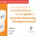 Campaña de fidelización de Legrand para los profesionales con los termostatos inteligentes Netatmo