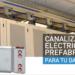Busbar, nueva solución de Legrand para la distribución de energía en los data centers