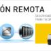 Gama de soluciones de gestión remota de Legrand para los data centers y salas de servidores