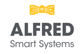 Alfred Smart Systems
