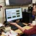 El NIST investiga una tecnología que captura la luz interior para alimentar los dispositivos IoT